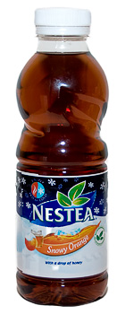 nestea-snowy-orange