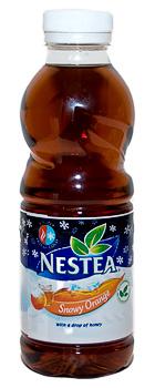 nestea-snowy-orange