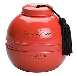 dammann-pomme-damour