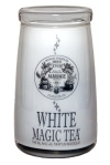 Mariage Freres White Magic Tea