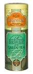 Basilur Tea Citrus Tea/Green Tea