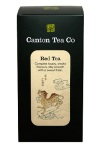 Canton Tea Co Red Tea