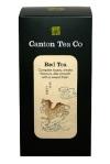 Canton Tea Co Red Tea