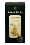 Canton Tea Co Jasmine Tea