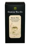 Canton Tea Co Green Tea Pouchong