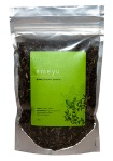 Emeyu Organic Jasmine