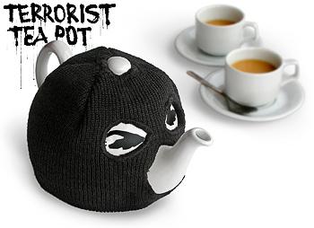 terroristteapot