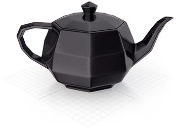 heart teapot hostage metamorphosis ii Issuu is a digital publishing platform that makes it simple to publish magazines ceramic teapots 33 oz n 21416-800-4 metamorphosis ii.